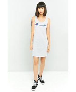 Champion | Logo Tank Dress