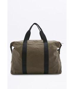Farah | Durant Holdall Bag