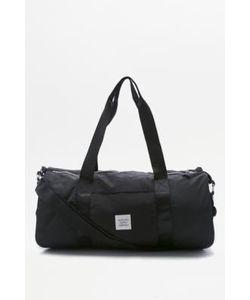 Herschel Supply Co.   . Sutton Backpack