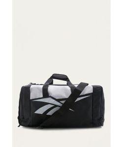 Reebok | Lost Found Grip Holdall Bag
