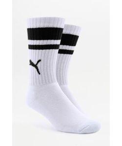 Puma | Crew Socks