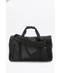 Adidas | Eqt Holdall Bag