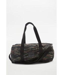 Herschel Supply Co. | Herschel Supply Co. Sutton Camo Holdall Bag