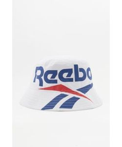 Reebok   Logo Bucket Hat