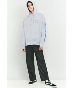 Urban Outfitters | Somewhere Anywhere Hoodie