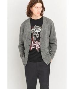 Shore Leave by Urban Outfitters | Shore Leave Ellis Cardigan