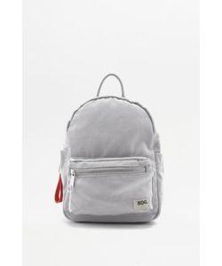 BDG   Canvas Mini Backpack