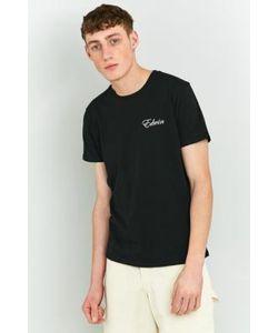 Edwin   So Far So Good T-Shirt