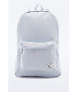 Herschel Supply Co. | Herschel Supply Co. X Uo Ballad Classic Backpack