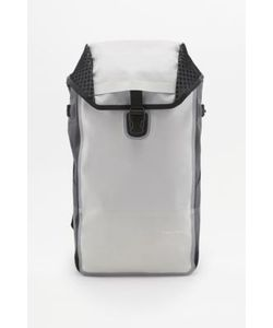 Eastpak | Authentic Bust Merge Lab Backpack