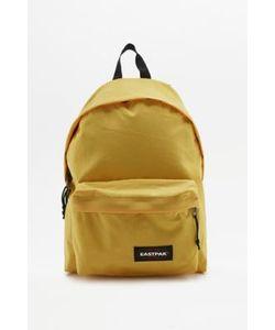 Eastpak   Padded Pakr Flexible Backpack
