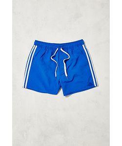 Adidas   And Swim Shorts