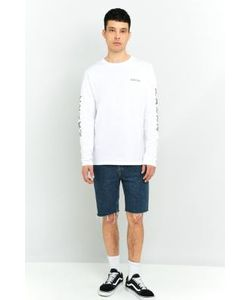 Soulland   Long Sleeve T-Shirt
