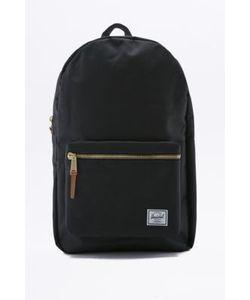 Herschel Supply Co.   Herschel Supply Co. Settlement Backpack