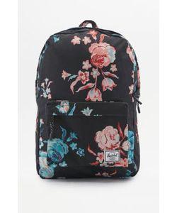 Herschel Supply Co.   . Classic Backpack