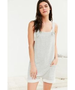Out From Under   Too Cute For You Playsuit