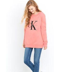 Calvin Klein Jeans | Sweatshirt