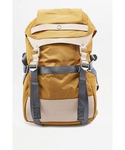 Stighlorgan | Plato Backpack