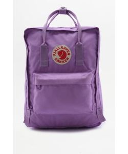 FJALL RAVEN   Kanken Orchid Backpack