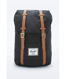 Herschel Supply Co.   Herschel Supply Co. Retreat Backpack