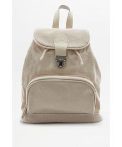 Urban Outfitters   Gretchen Mini Backpack