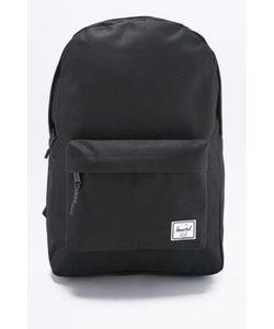 Herschel Supply Co.   Herschel Supply Co. Classic 22l Backpack