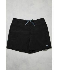 Nike | Core 5.5 Swim Shorts