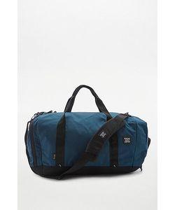 Herschel Supply Co.   Gorge Holdall Bag