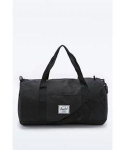 Herschel Supply Co. | . Sutton Holdall Bag