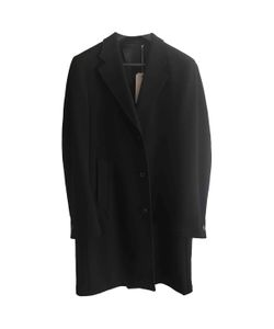 Our Legacy   Wool Coat