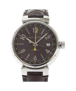 Louis Vuitton | Tambour Watch