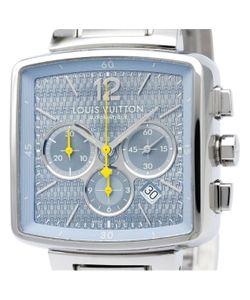 Louis Vuitton | Watch