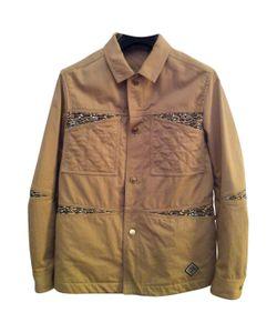 Kenzo   Cotton Jacket