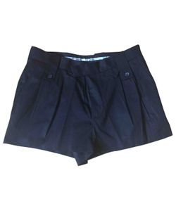 Raf Simons | Cotton Shorts