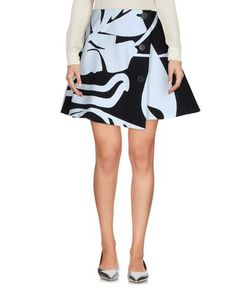 Dior | Skirts Mini Skirts On