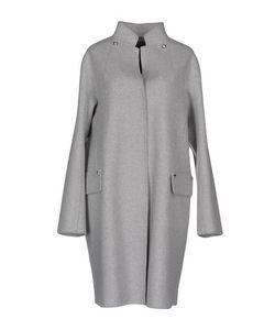Ermanno Scervino | Coats Jackets Coats Women On