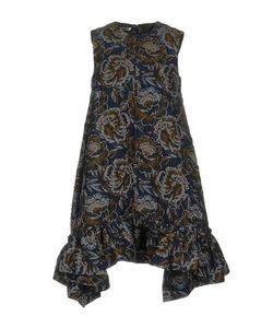 Jourden | Dresses Short Dresses Women On