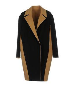 Fausto Puglisi | Coats Jackets Coats On
