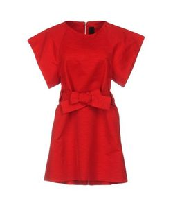 Gareth Pugh | Dresses Short Dresses On