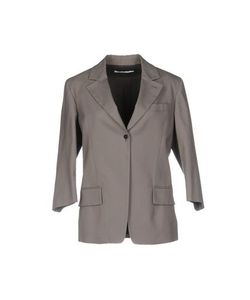 Agnona | Suits And Jackets Blazers On