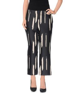 Eggs | Trousers Casual Trousers Women On