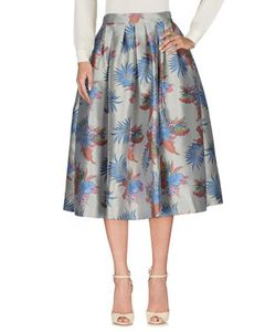 House Of Holland | Skirts 3/4 Length Skirts On