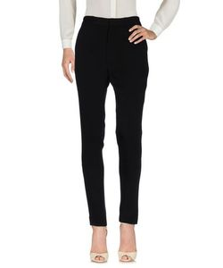 Blk Dnm | Trousers Casual Trousers Women On