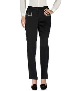 Dice Kayek | Trousers Casual Trousers Women On