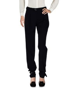 Michael Kors Collection | Trousers Casual Trousers Women On