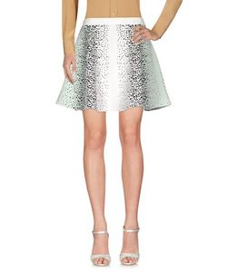 Opening Ceremony | Skirts Mini Skirts On