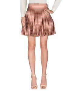 Sly010 | Skirts Knee Length Skirts On