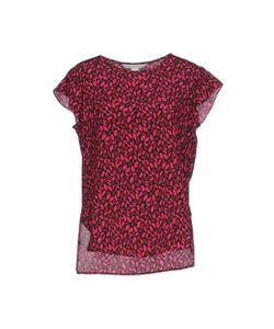 Diane von Furstenberg | Shirts Blouses Women On