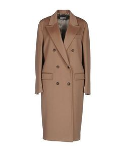 Alberto Biani | Coats Jackets Coats Women On