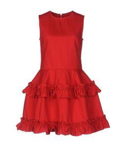 Simone Rocha X J Brand | Dresses Short Dresses On